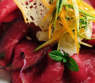 CostinaGiusta-carne-salada-affumicata-di-manzo-piemonteseHD