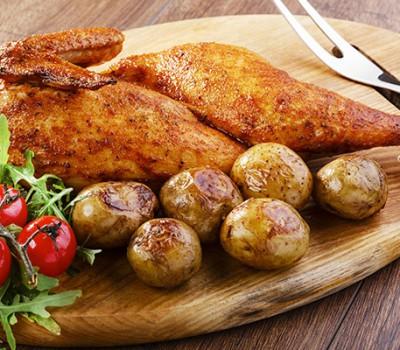 CostinaGiusta-pollo-nazionale-tagliato-a-metaHD
