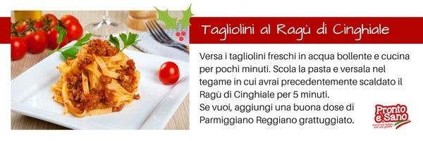 menu-di-natale-con-selvaggina-1