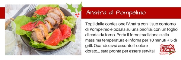 menu-di-natale-con-selvaggina-2
