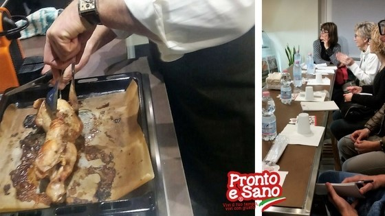 staff-del-gusto-pronto-e-sano-2-small