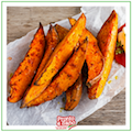 patate, carciofi: la verdura